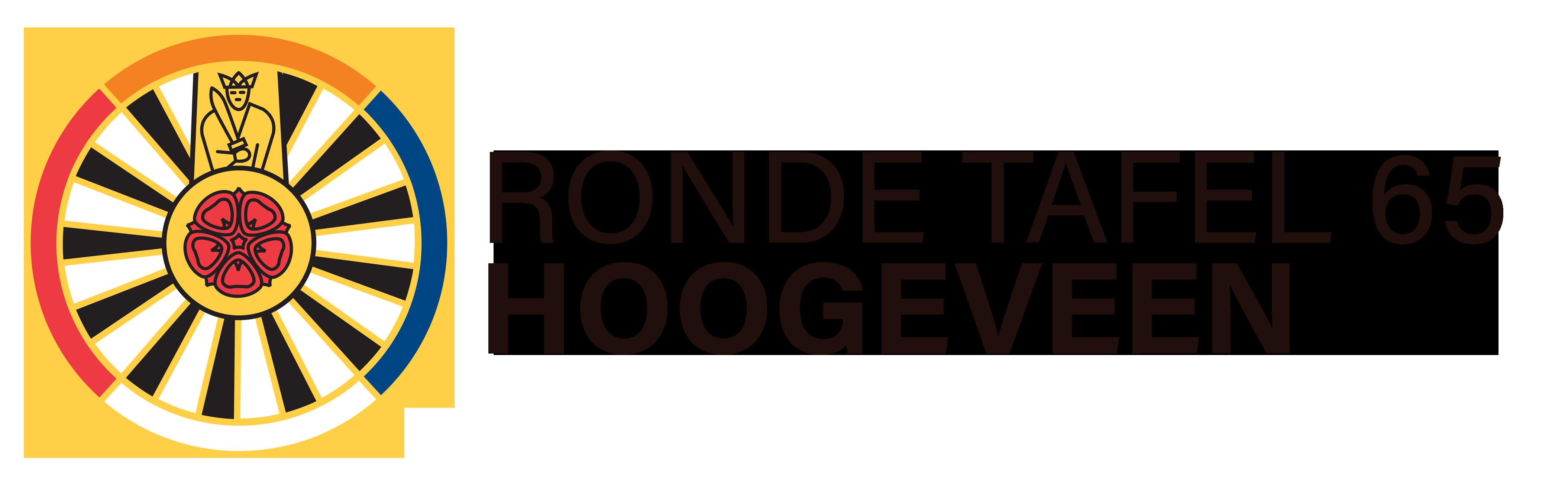 Ronde Tafel 65 Hoogeveen